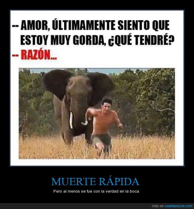 a b c muerte_rapida