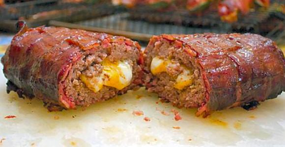 brazo-gitano-carne-queso