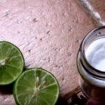 Vídeo ¿Cómo eliminar el mal olor del frigorífico?