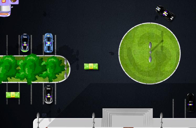 juego-aparcar-coche