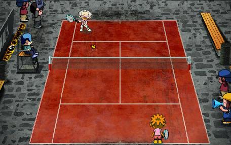 juego-campeonato-tenis