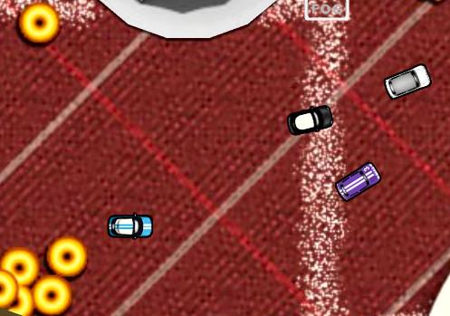juego-coches-carreras-miniatura
