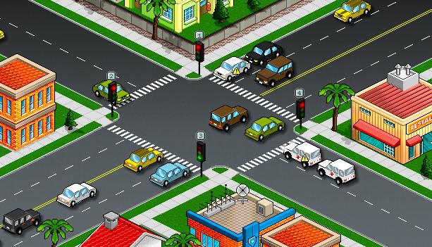 juego-llevar-trafico