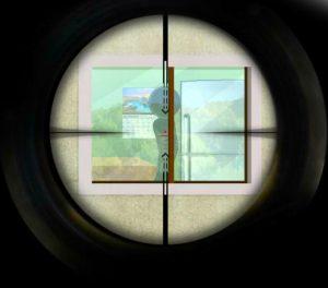 juego-mercenario-accion