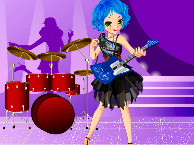 juego-vestir-singer