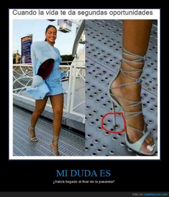 mi_duda_es
