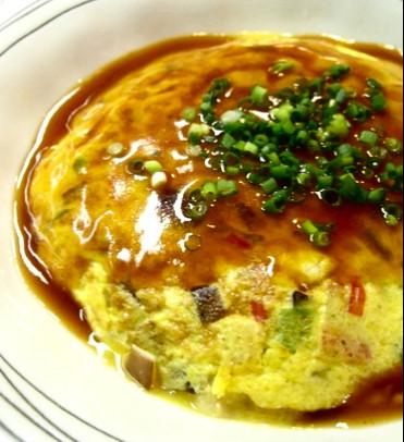 receta-tortilla-patatas-salsa