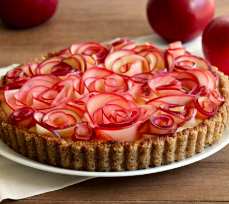 tarta-manzana-laura-flores