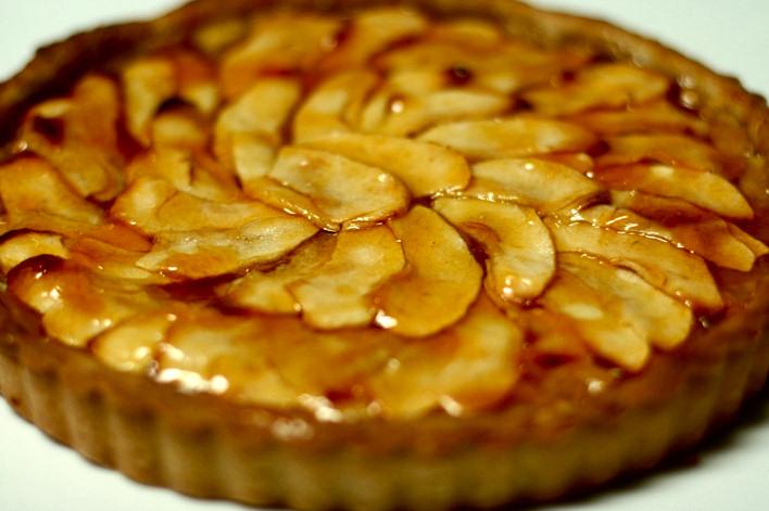 tarta-manzana-laura-sirope