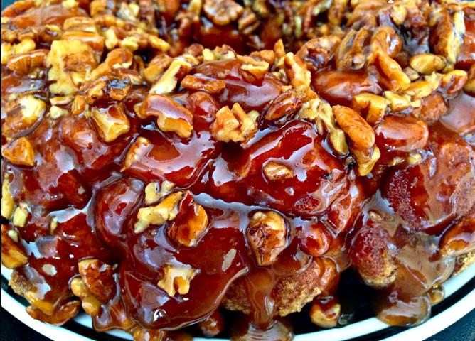 tarta-pan-mono-frutos-secos