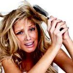 Vídeo casero para cabello reseco y maltratado
