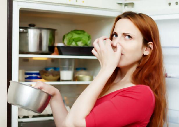 video-eliminar-mal-olor-frigorifico