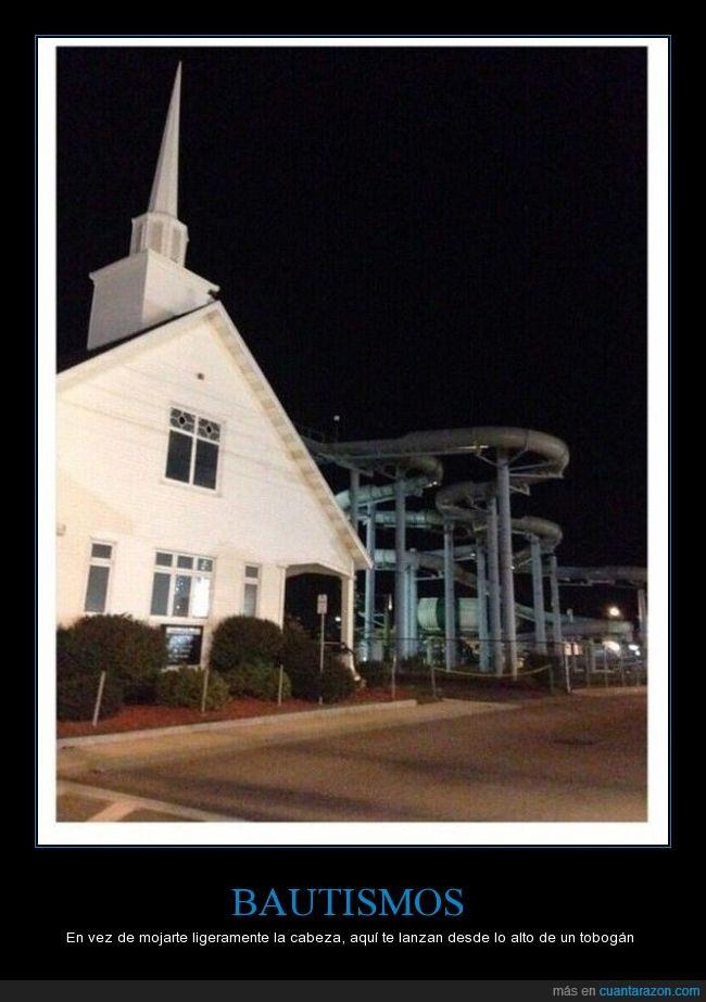 a-b-c-convertido_al_cristianismo