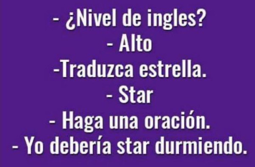 a-b-c-ingles