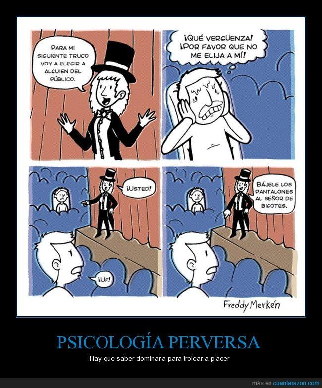 a-b-c-persona_en_el_publico