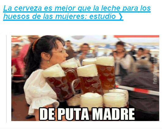 a-cervezasss