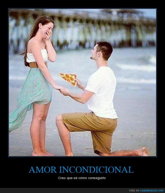 amor_incondicional
