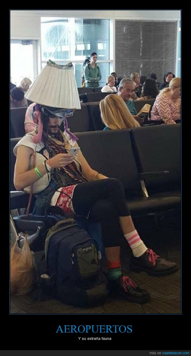 de_un_aeropuerto