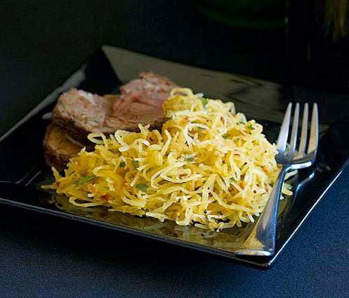 espaguetis-gusto-especies-carne