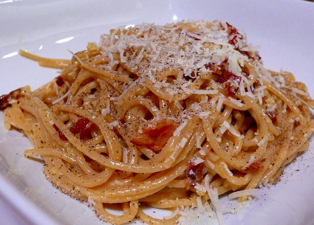 espaguetis-gusto-especies-guindilla