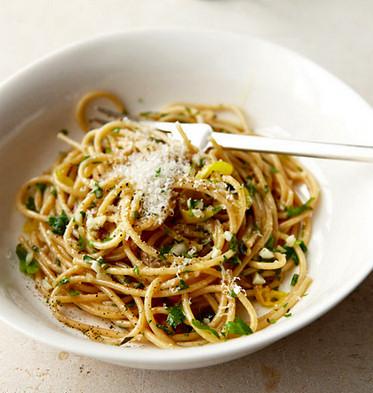 espaguetis-gusto-especies