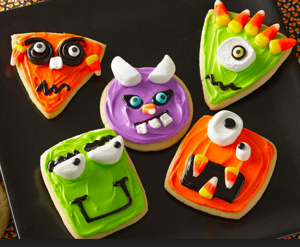 galletas-monstruosas-espeluznante
