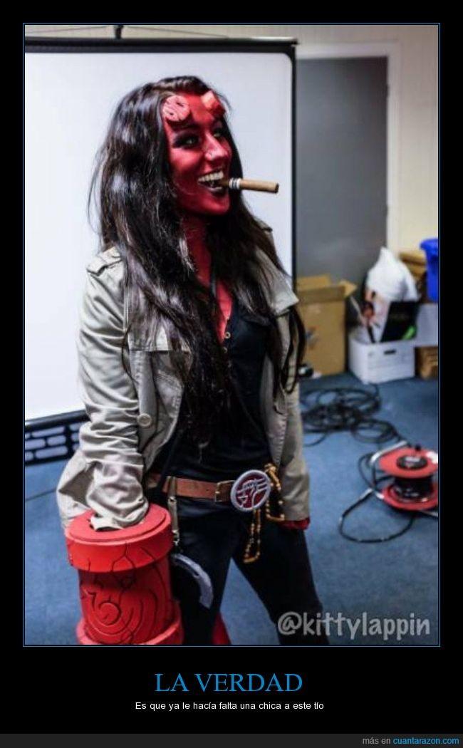 halloween-hellgirl