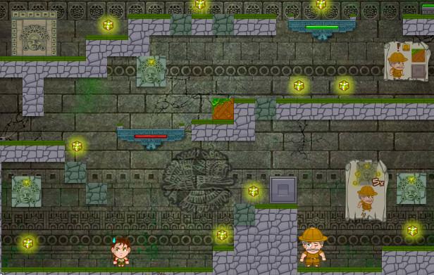 juego-aventuras-incas-multijugador