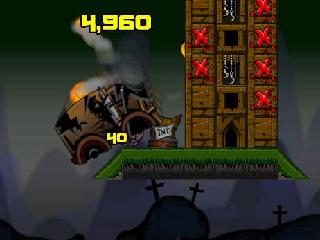 juego-coches-locos-destroza-halloween