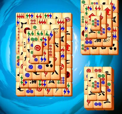 juego-figuras-naruto