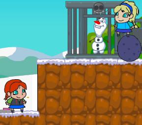 juego-frozen-multijugador1