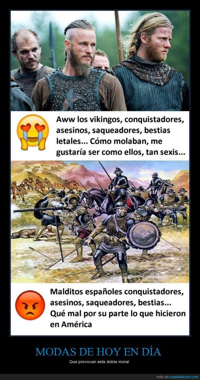 mas_de_la_doble_moral