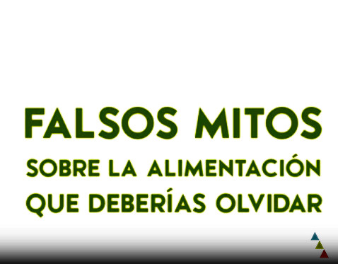 mitos-falsos