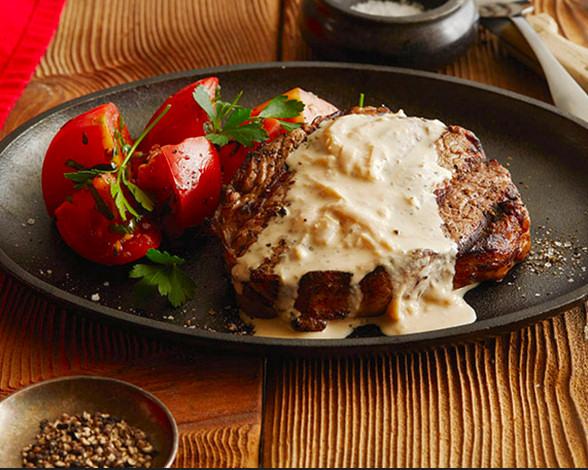 roquefort-carnes