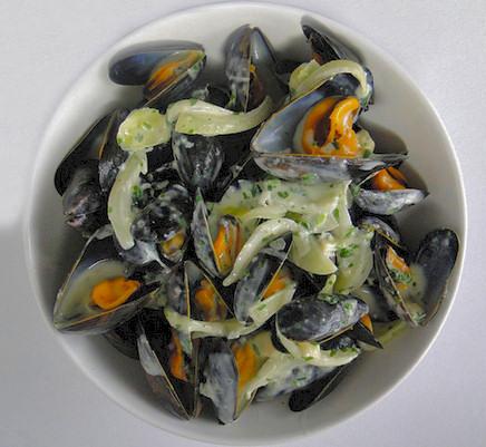 roquefort-marisco