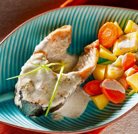 roquefort-pescados