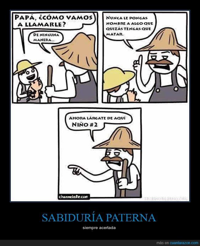 sabiduria_paterna