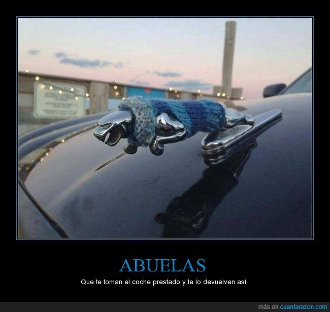 simplemente_abuelas