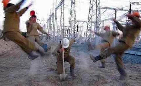 trabajadores-nivel-dios