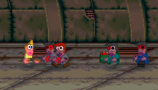 juego-ataque-zombies