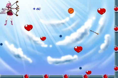 juego-disparar-corazones
