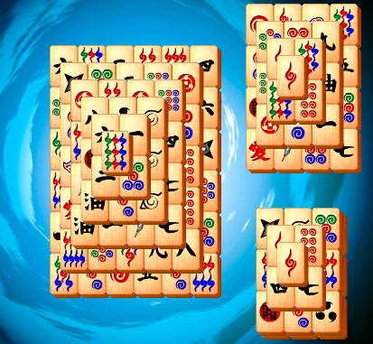juego-mahjong-naturo