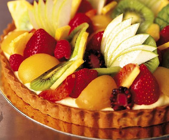 tarta-frutas-base-sencillo