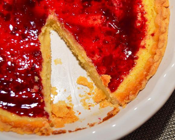 tarta-queso-mermelada