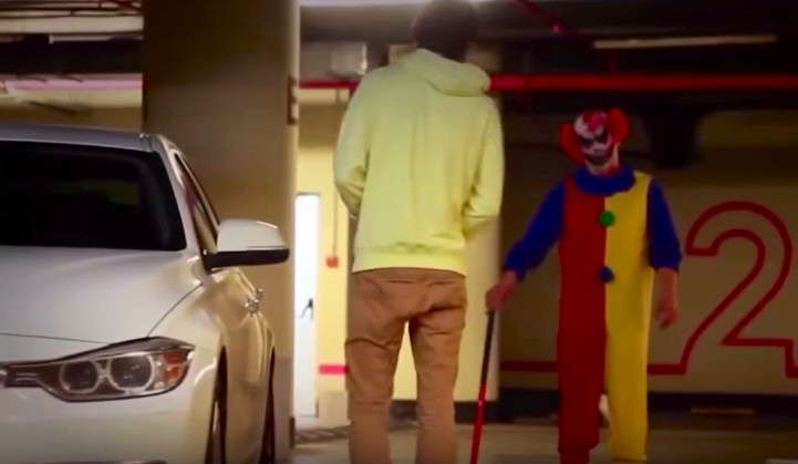 video-bromas-pesadas-payaso