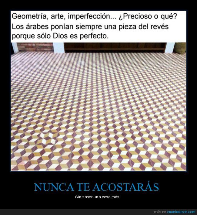 a b c al_obrero