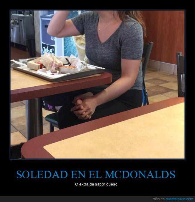 a b c el_mcdonalds
