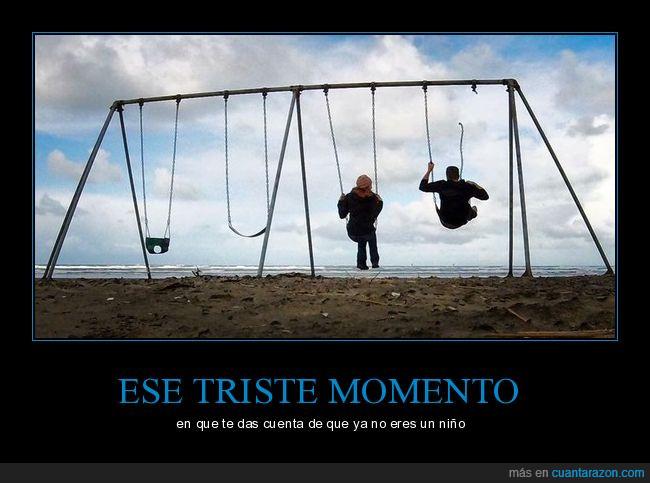 a b c ese_triste_momento
