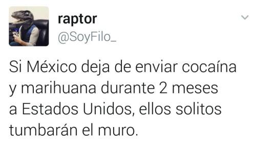 a b c mexi
