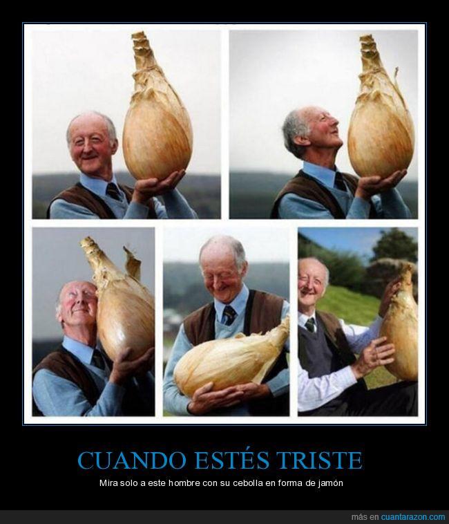 a b c plena_felicidad